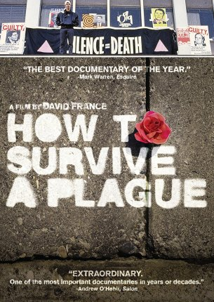 howtosurviveaplague